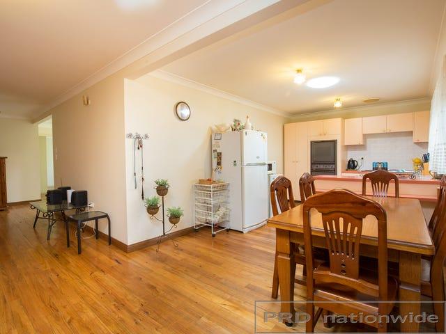 2/60 South Street, Telarah, NSW 2320