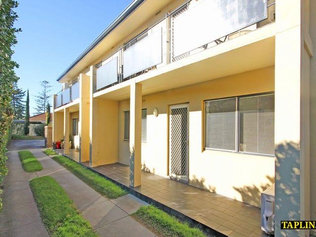 1/28 Hastings Street, Glenelg South, SA 5045