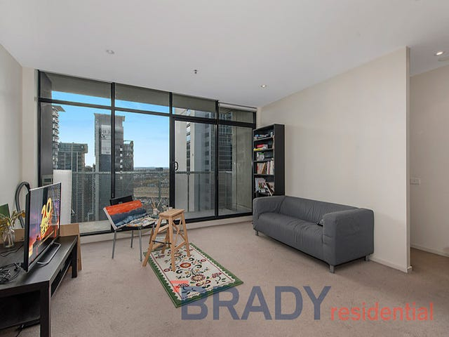 2002/380 Little Lonsdale Street, Melbourne, Vic 3000