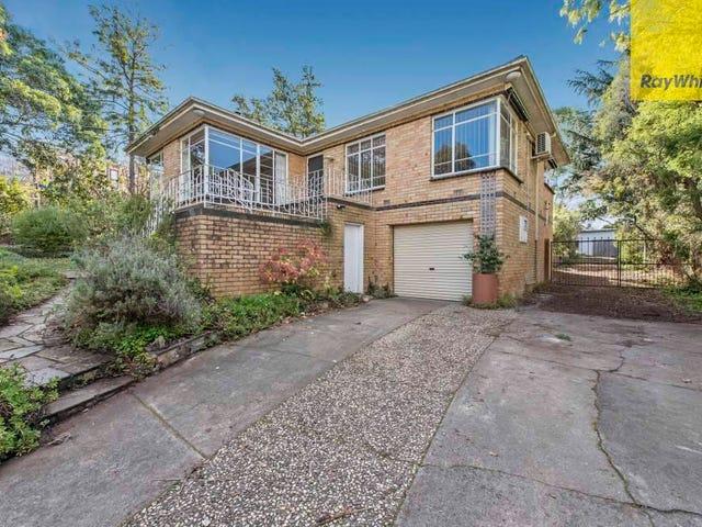 27 Moore Avenue, Croydon, Vic 3136