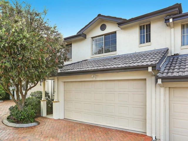 12/67 Brisbane Road, Castle Hill, NSW 2154
