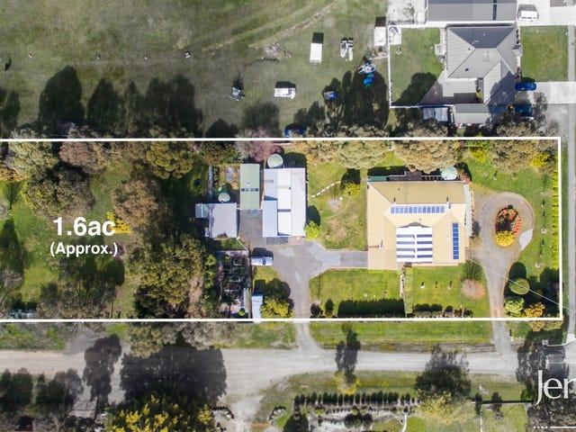 4770 Colac-Ballarat Road, Napoleons, Vic 3352