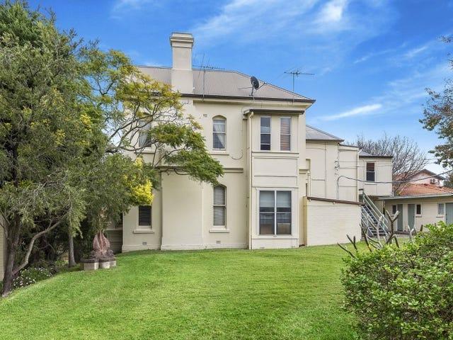 6/100 Greenwich Road, Greenwich, NSW 2065