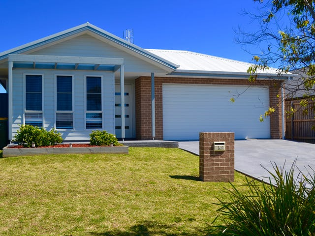 13 Seabreeze Street, Vincentia, NSW 2540