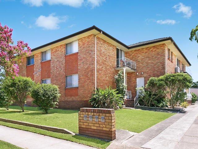 2/53 Christo Road, Georgetown, NSW 2298