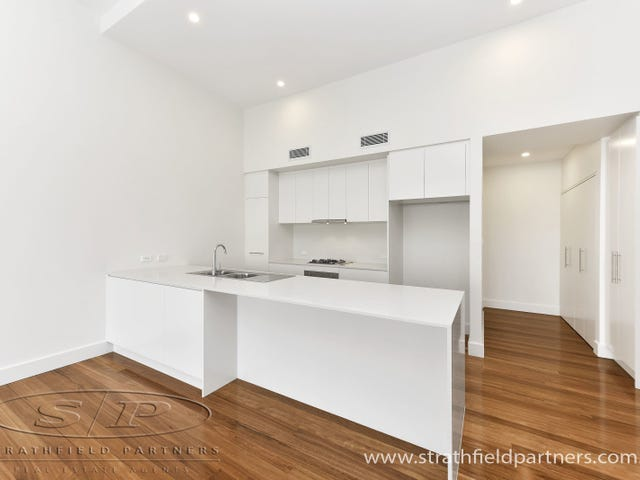 10 Gallery Walk, Lidcombe, NSW 2141