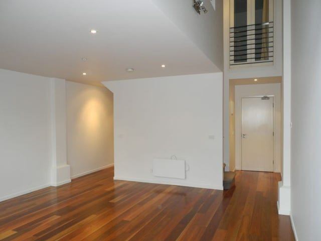 3/35 Victoria Street, Melbourne, Vic 3000