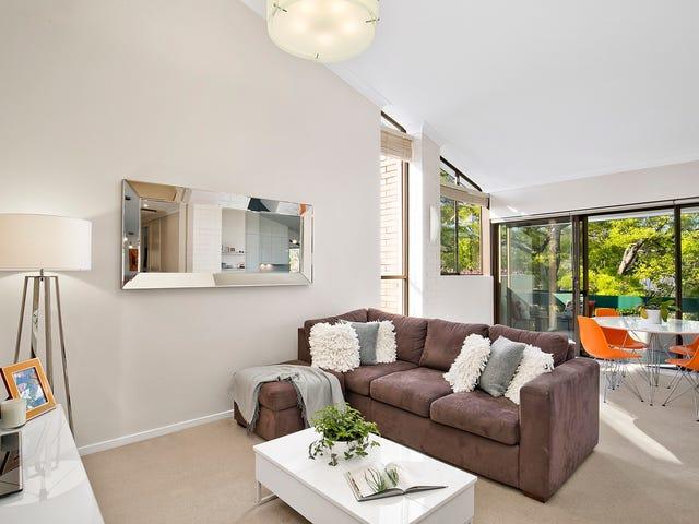 12/19 Selwyn Street, Wollstonecraft, NSW 2065
