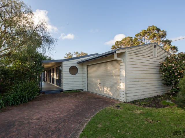 2 Goldensands Road, Cape Woolamai, Vic 3925
