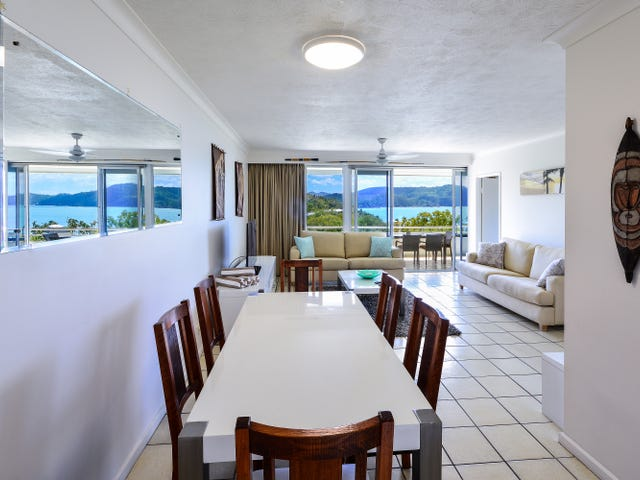 106/2 Marina Drive, Poinciana Lodge, Hamilton Island, Qld 4803