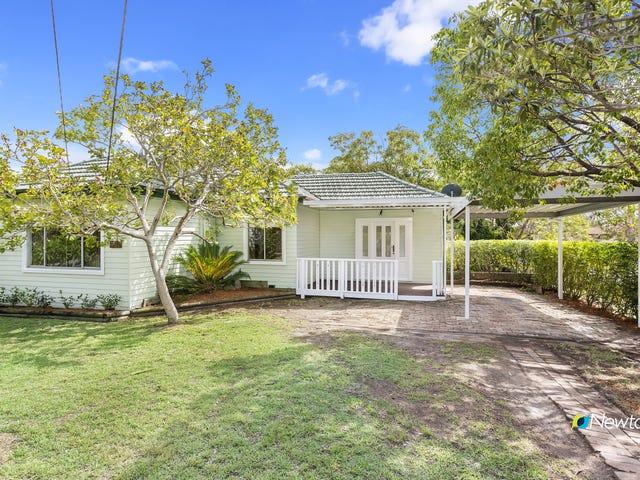 481  The Boulevarde, Kirrawee, NSW 2232