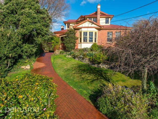 7 Duke Street, Sandy Bay, Tas 7005