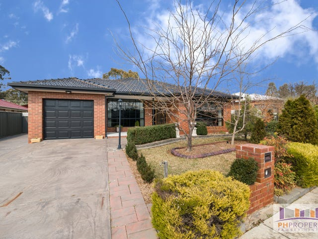 7 Abbey Close, Eaglehawk, Vic 3556