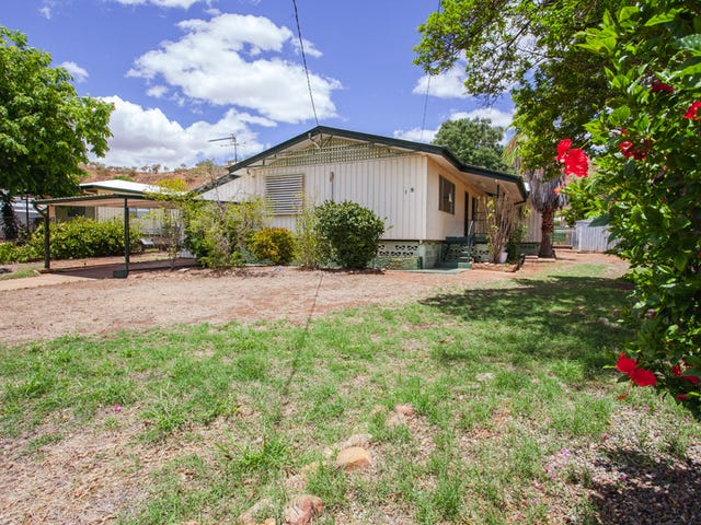 19 Stubbings Avenue, Mount Isa, Qld 4825