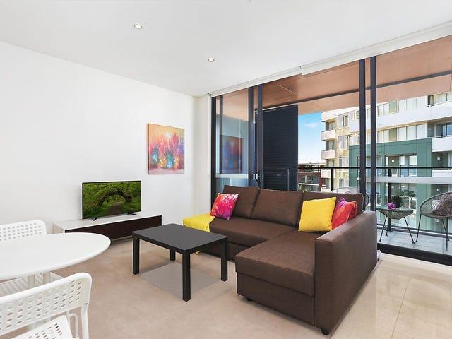 922G/4 Devlin Street, Ryde, NSW 2112