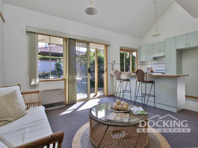 6/11 Doncaster East Road, Mitcham, Vic 3132