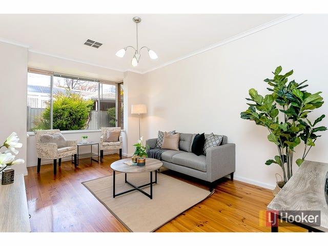 2/8 East Terrace, Kensington Gardens, SA 5068