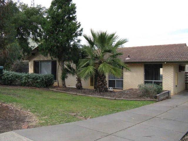 52 Bonnin Street, Reynella, SA 5161