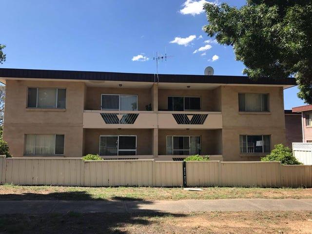7/2 Albion Street, Goulburn, NSW 2580