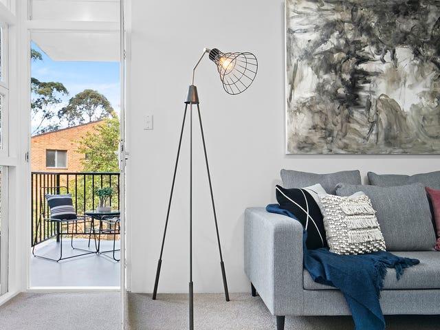 2/382-384  Mowbray Road, Lane Cove, NSW 2066
