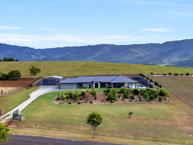49-53 Goldrush Close, Goldsborough, Qld 4865