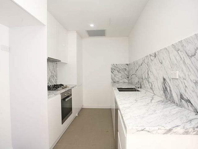 105/5-11 Meriton Street, Gladesville, NSW 2111
