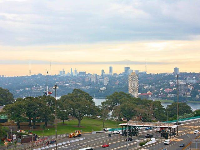 1202/129 Harrington Street, Sydney, NSW 2000
