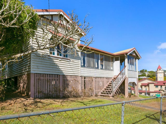 23 Mellor Street, Gympie, Qld 4570