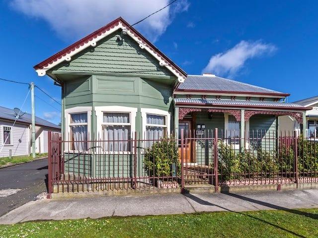 65 North Fenton Street, Devonport, Tas 7310