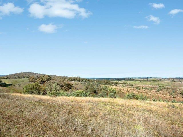 175 Berrebangelo Road, Gundaroo, NSW 2620