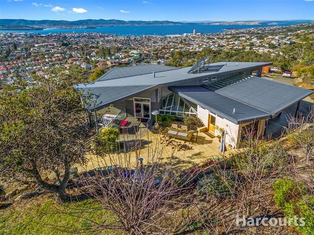 7 Stoney Steps Road, South Hobart, Tas 7004