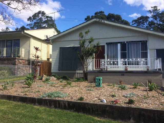 74  Eloiza Street, Dungog, NSW 2420