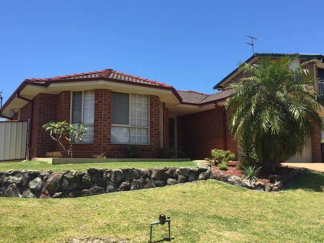 60 Kalani Road, Bonnells Bay, NSW 2264