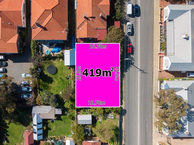 184 High Street, Fremantle, WA 6160