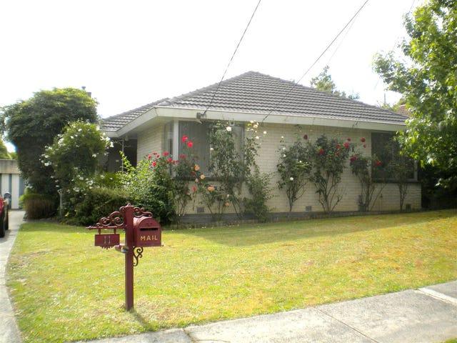 11 Brighton Street, Glen Waverley, Vic 3150