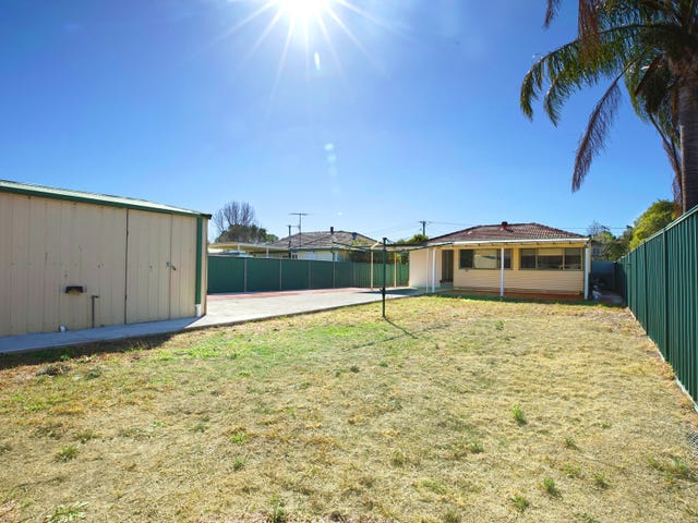 87 Jackaranda Road, North St Marys, NSW 2760