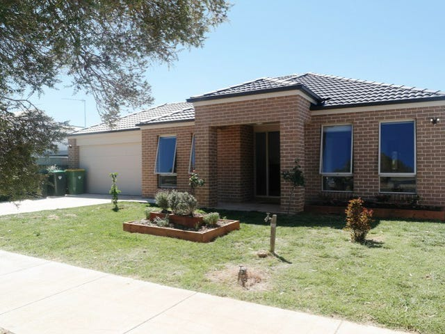 14 Gooda Street, Tongala, Vic 3621