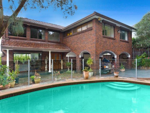 93 Prince Edward Street, Malabar, NSW 2036