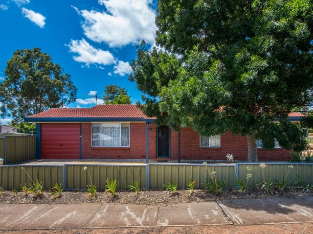 37 Marsden Place, Huntfield Heights, SA 5163