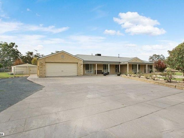 15 Kimball Court, Thurgoona, NSW 2640