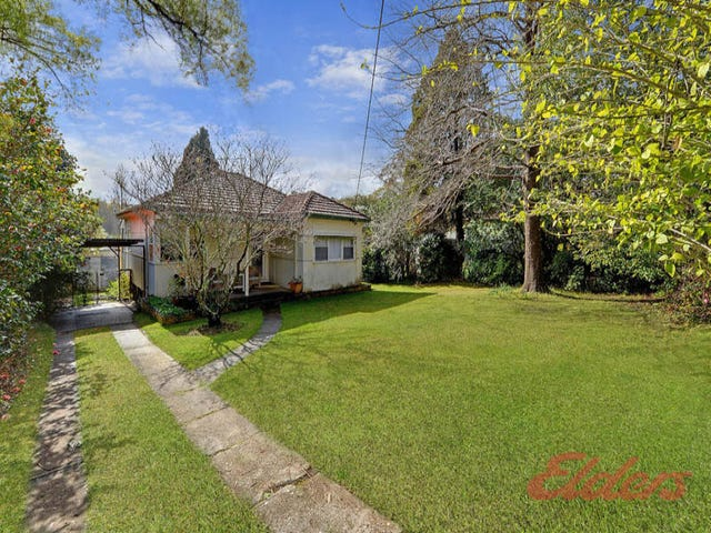 8 Turner Rd, Berowra Heights, NSW 2082