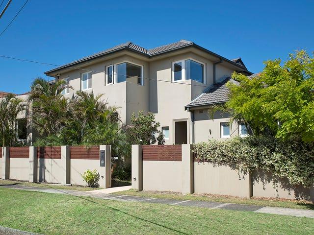 42 Stewart Street, North Bondi, NSW 2026