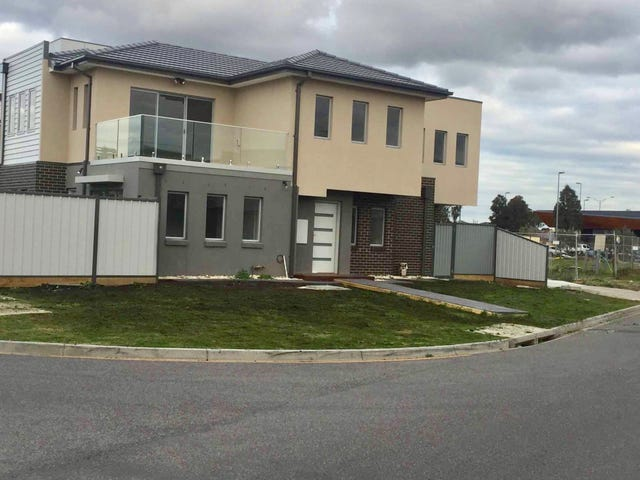 14 David Drive, Sunshine West, Vic 3020