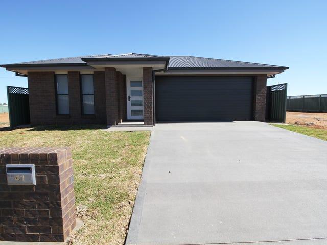41 Amadeus Avenue, Dubbo, NSW 2830