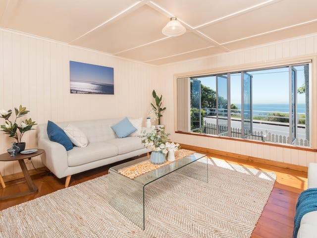 100 Shorncliffe Parade, Shorncliffe, Qld 4017