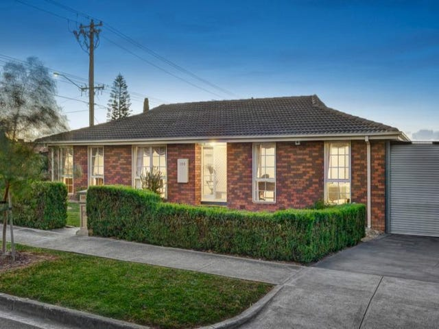 108 Greenridge Avenue, Templestowe, Vic 3106