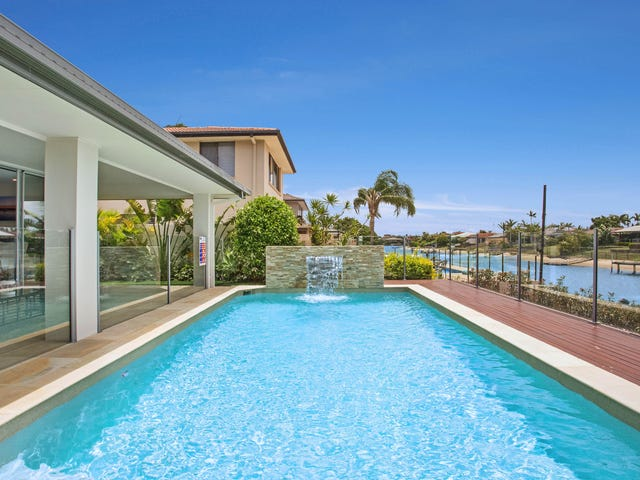 5 Delungra Street, Broadbeach Waters, Qld 4218