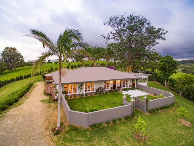 744 Bangalow Road, Talofa, NSW 2481