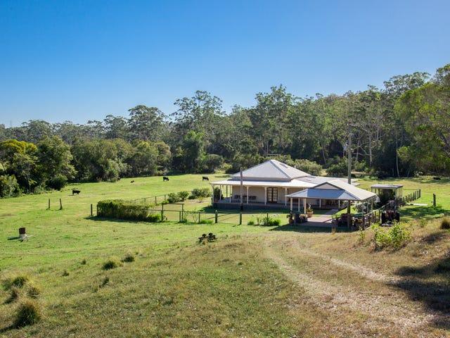 124 Dog Hole Road, Stockrington, NSW 2322