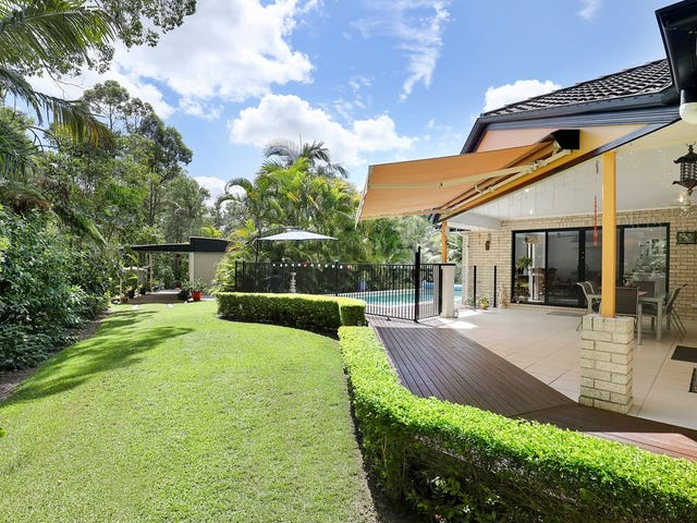 20 Samuel Place, Mooloolah Valley, Qld 4553